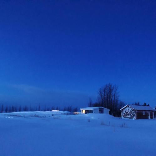 올해의 사진 - 아이슬란드